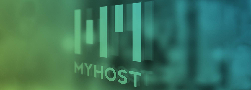 Myhost.ie