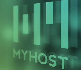 Myhost