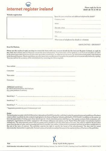 internet_register_ireland_scam