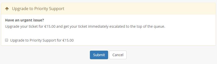 ticket_upgrade
